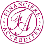 Financiere Accreditee Representant Fiscal Des Non Residents Plus